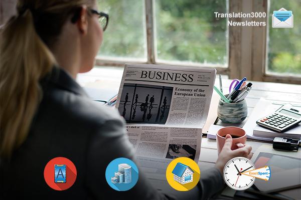 Projetex 3D Subscription Edition — AIT Translation