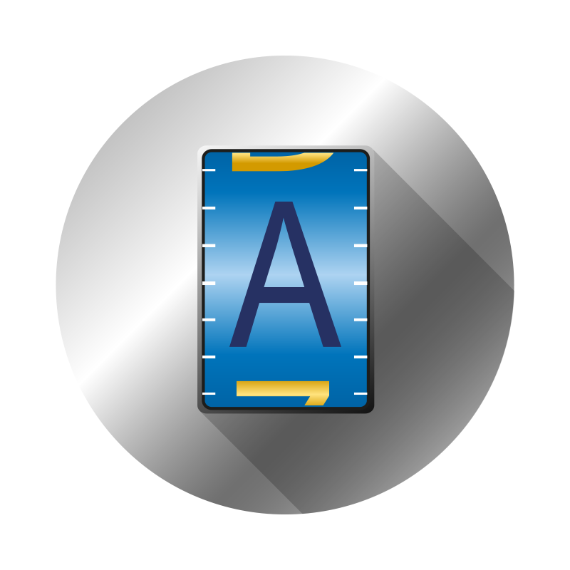 AnyCount icon Professional