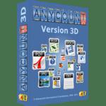 AnyCount3D_box-190x190