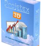 projetex3dbox