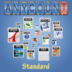 anycount8_front