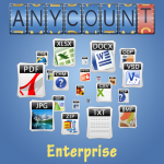 anycount8_front_ent