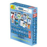 anycount8box