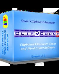 clipcount