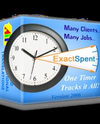 exactspent_box