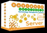 anylexic2serverbox