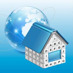 Translation Office 3000 Logo