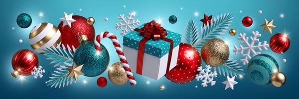 AIT Xmas2020 gift