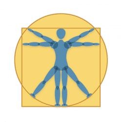 AceProof logo