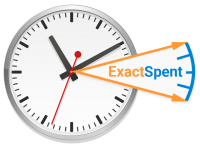 Your Personal Time Tracking Software